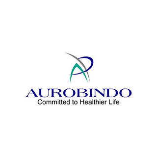 aurobindo pharma limited Aurobindo pharma limited's fast growth was at risk because it lacked adequate backup and recovery solution after a competitive review, the company deployed.